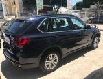 BMW X5 3.0 Xdrive 30D