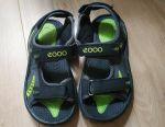 Sandals 38