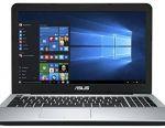 Asus i7 4 покоління + GT 720-2GB 6GB ОЗУ