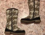 Boots (winter boots)