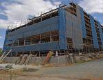 Οικιστική Ανάπτυξη - Gladstone Residence, Nic