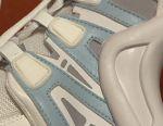 Κομψά παπούτσια LV σε σουίτα 37 r