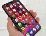 IPhone11 про макс
