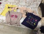 Tricouri și tricouri