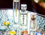 Perfume Premium Quality