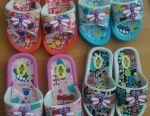 New slates for girls