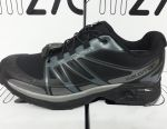 Salomon αθλητικά παπούτσια