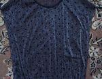 Bluză sau căptușeală
