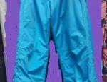 NEW winter pants