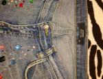 Primato jeans