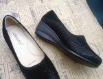 Туфли 36 38 40 41 размеры новые