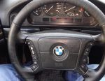 Hauling steering