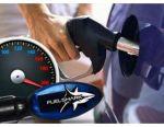 Yakıt tasarrufu cihazı