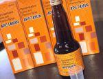 Wholesale Apetamin syrups and pills Vendors