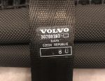 New Trunk net for volvo XC90