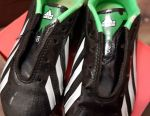 Boots Futsal