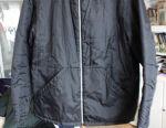 STRELLSON jacket