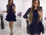 Dresses new in stock 42 44
