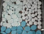 Buy oxycontin, Adderall, diazepam, +14022356282