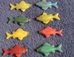 Рапаны для аквариума