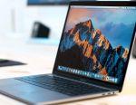 MacBook Air 2018 MREF2