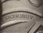 Bertsa authorized DonObuv