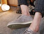 Zara μπότες ρεπλίκα