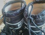 Παπούτσια Dutik 23-25