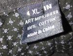 Pantaloni pentru bărbați o'stin (xl)