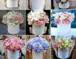 Instagram Çiçekçi