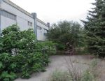 Industrial property with a total surface of 2.475,