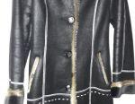 Κοστούμια από δέρμα προβάτου μέγεθος γούνας 40-42
