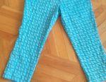 New Mexx breeches