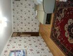 Apartment in Alushta