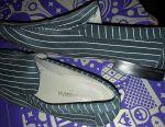 Shoes.Original.Dolce Gabbana