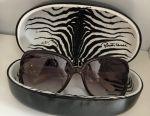 Γυαλιά ηλίου Roberto Cavalli Πρωτότυπο