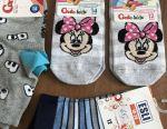 Conte Conte Baby Socks
