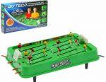 Επιτραπέζιο ποδόσφαιρο