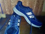 Sneakers new size 46