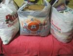 URGENTLY 3 packages of different things