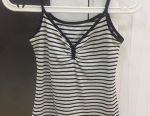 Striped T-shirt H & M