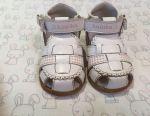 Sandals Kapika 18 size