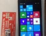 Micromax Lumia 640 XL Phone