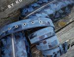 A set of handmade accessories !!!