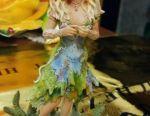 Fairy de pădure