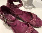 Sandaletler İtalya S & M