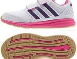 Adidași Adidas lk sport CF K M25891