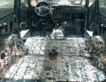 Installation of car alarms, auto equipment