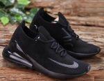 🔴 Adidasi pentru barbati Nike Air Max 270