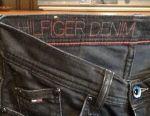 Brand-uri blugi pentru bărbați FilFIGER